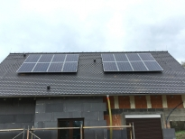 fotowoltaika-moc-10kw-dolny-slask-montaz-premium-solar