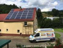 fotowoltaika-moc-10kw-dolny-slask-montaz-premium-solar2