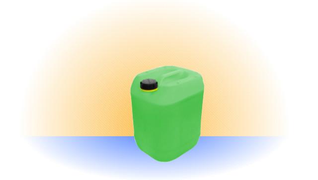 plyn-solarny-glikol