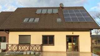 fotowoltaika-montaz-premium-solar-dolny-slask-wlen-lwowek