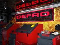 006-piece-z-podajnikiem-defro