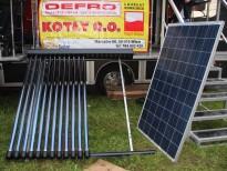007-solary-panele-sloneczne-ogniwo-fotowoltaiczne