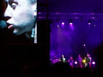 012-koncert-enej-lwowek-slaski-2013