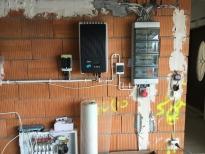 fotowoltaika-moc-10kw-dolny-slask-montaz-premium-solar-nowy-budynek