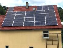 fotowoltaika-moc-10kw-dolny-slask-montaz-premium-solar3