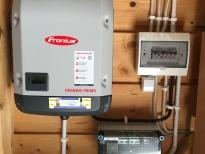 fotowoltaika-moc-10kw-dolny-slask-montaz-premium-solar4