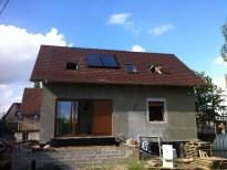 montae-premium-solar-003