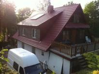 montae-premium-solar-016