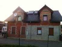 montae-premium-solar-019