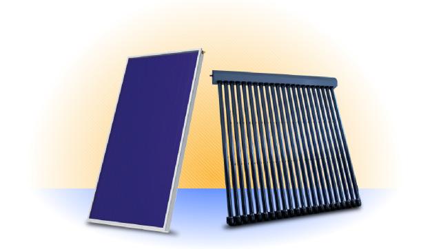 panele-sloneczne-plaskie-i-prozniowe