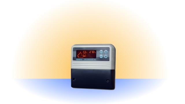 sterownik-solarny